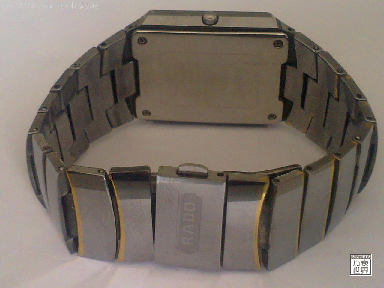 雷达表型号查询,rodo手表怎么查型号