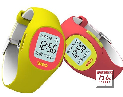 儿童智能手表哪个好,儿童智能手表排行榜
