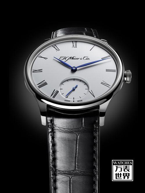 奢侈品手表排名 奢侈手表品牌排行榜