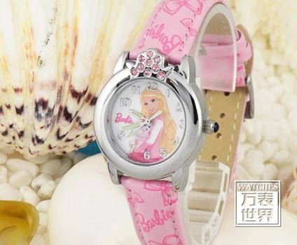 卡通儿童手表,首选迪士尼儿童手表