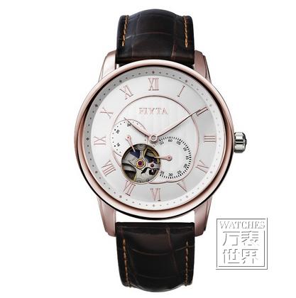 高圆圆代言的手表 高圆圆代言的手表推荐