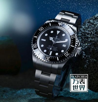 手表进水有雾气怎么办 手表进水有雾气处理方法