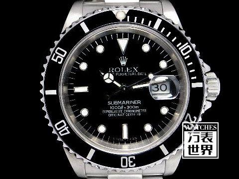 手表防水等级划分,手表防水等级图片
