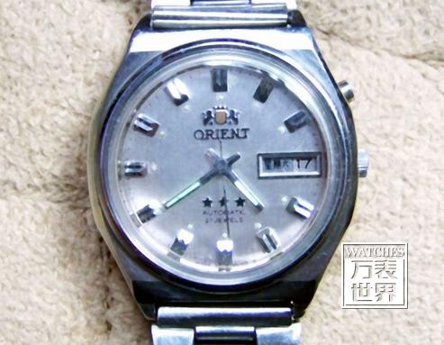 双狮手表回收价格 二手双狮手表哪里有回收