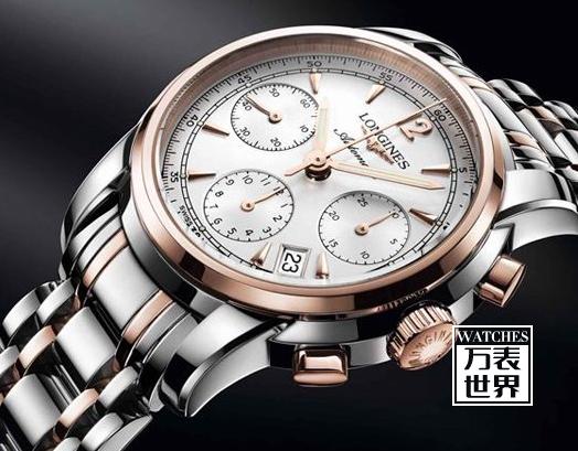 浪琴手表回收价格 二手浪琴手表哪里有回收