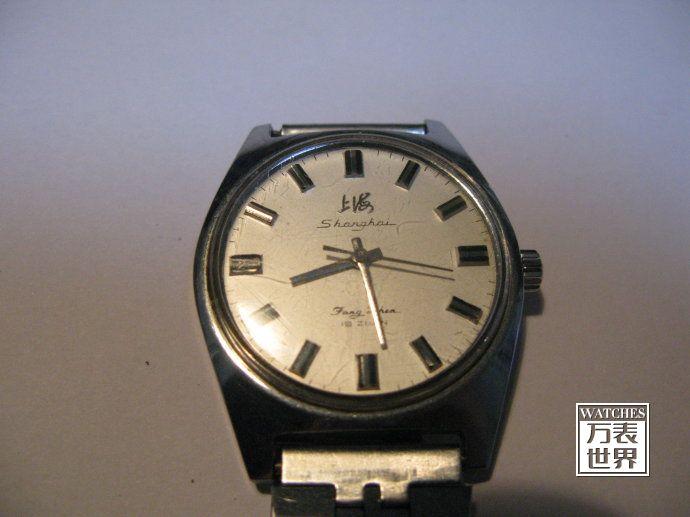 老手表收藏有价值吗 老手表收藏如何保养