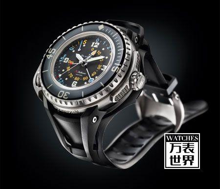 迪拜购物中心手表价格 迪拜什么时候手表最便宜