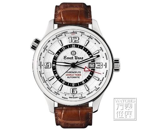 如何选一块腕表,从哪些方面选择手表