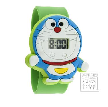 儿童电子手表品牌,儿童电子手表价格
