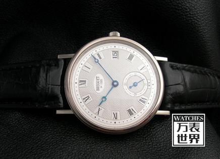 回收旧手表价格,回收旧手表多少钱