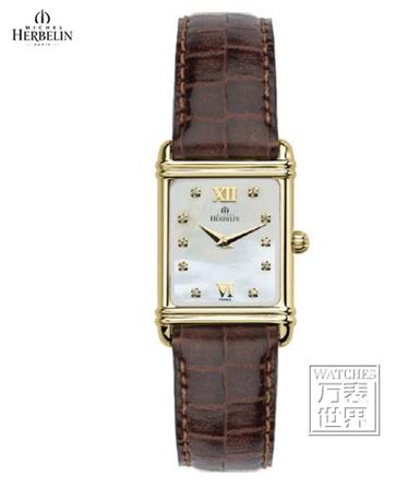 方形手表推荐,长方形手表价格