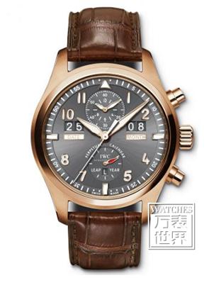 飞行员手表品牌推荐,飞行员手表都有哪些牌子