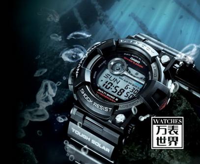 最好的手表品牌推荐,最好的手表是什么牌子