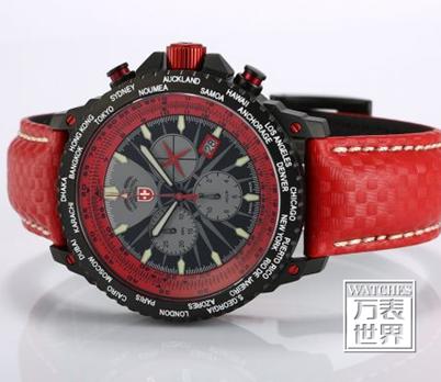 5千到1万的手表推荐,5千到1万买什么手表好