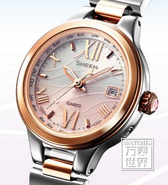 20岁带什么手表好?推荐适合20岁年轻人的手表