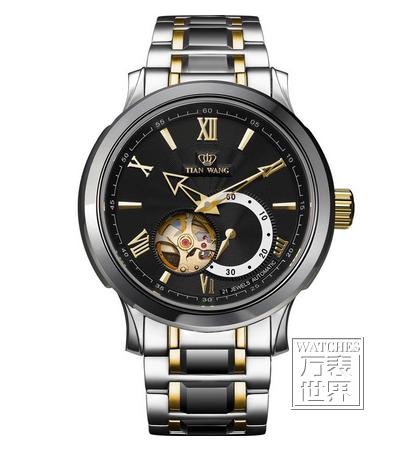 天王表和依波表哪个好?探索两大腕表品牌的奥秘
