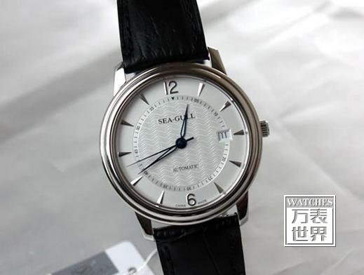 最好的国产手表 国产表哪个牌子好
