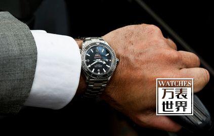 手表带哪只手好?手表带哪只手有什么区别?