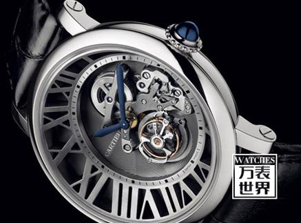 回收卡地亚手表价格,二手卡地亚手表哪里有回收