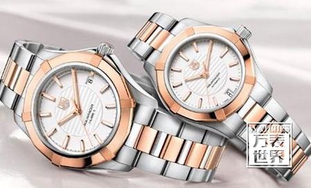 豪雅手表回收价格,二手豪雅手表哪里有回收