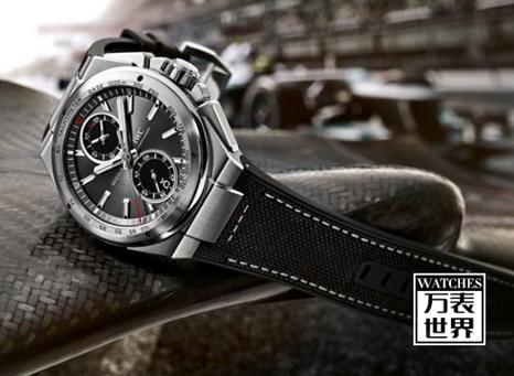 回收万国手表价格 二手万国手表哪里有回收