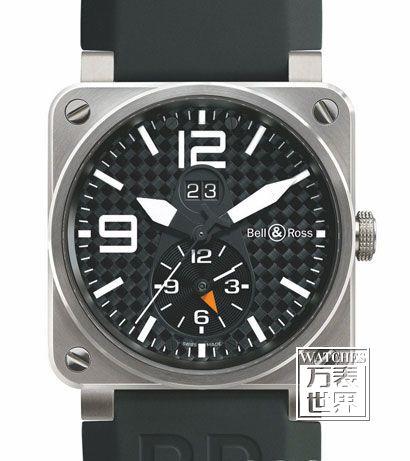 手表如何调日期,手表调日期正确方法