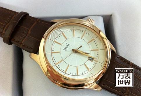 伯爵手表回收价格,二手伯爵手表哪里有回收