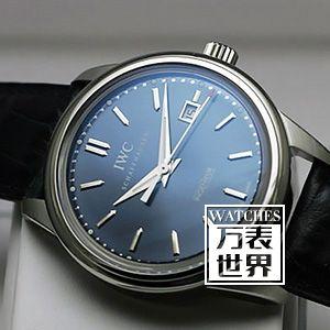 萬國工程師系列手表推薦,萬國工程師系列手表價格圖片圖片