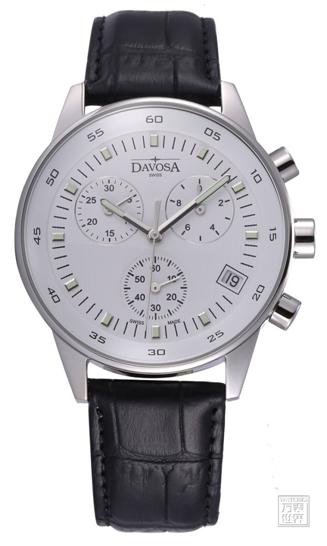 一万元内的男士手表什么牌子好?盘点万元内男表品牌
