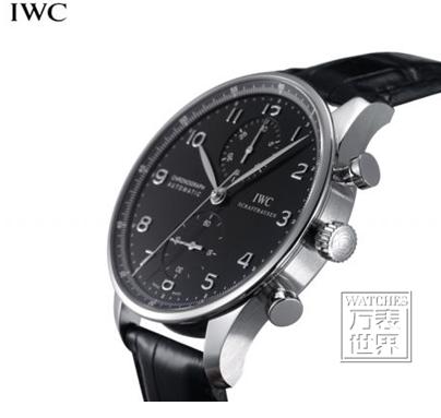 万国哪款表比较薄,万国超薄手表推荐