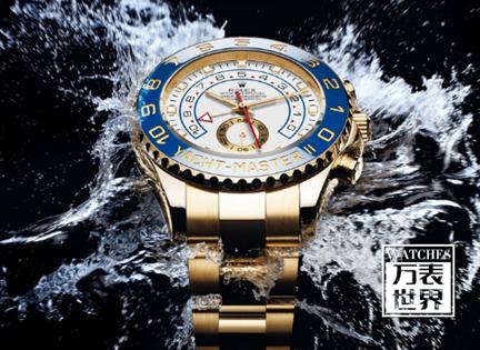 杭州劳力士手表回收,劳力士手表回收价格
