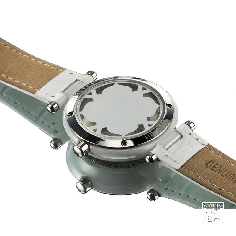 手表皮带容易坏吗?手表皮带怎么保养