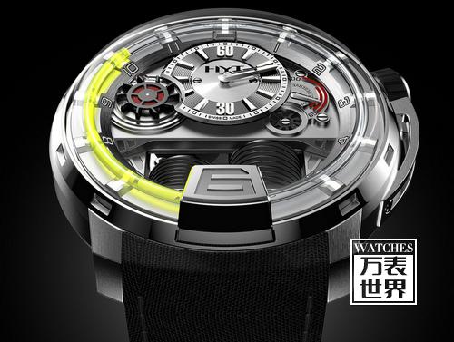 手表表盘尺寸直径多大合适