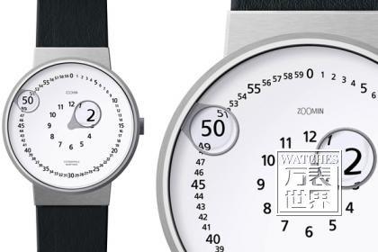 手表表盘大小怎么看,手表表盘多大合适