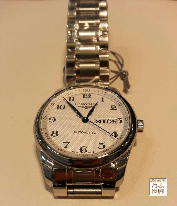 澳门买表便宜吗?澳门买手表攻略
