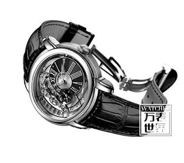 爱彼手表真假辨别,爱彼手表如何鉴定真假