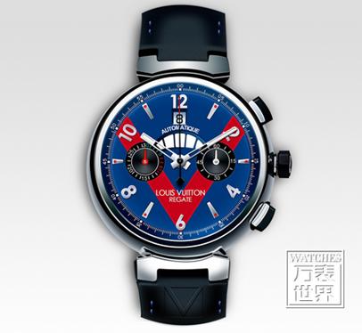 手表清洗多少钱,手表修理价格