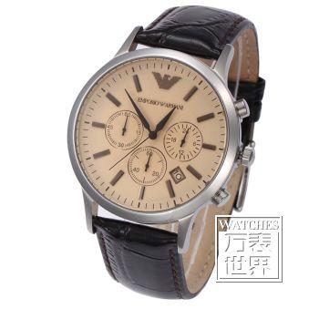 阿玛尼手表日期怎么调,阿玛尼手表如何调日期