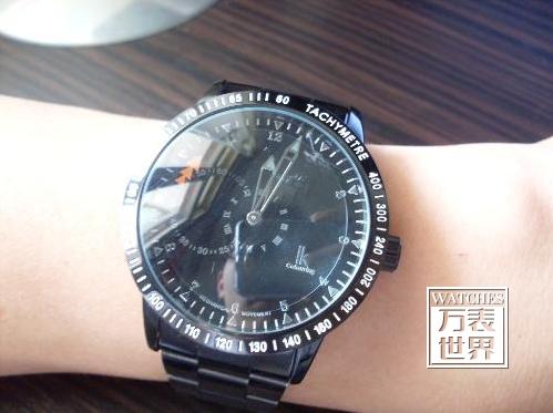 手表表面划痕处理 手表表面有划痕怎么办