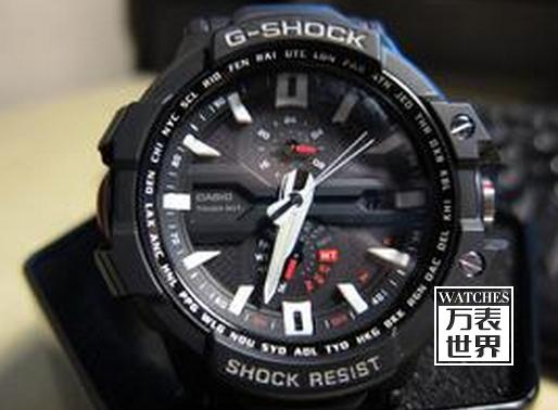 日本最好的手表有哪些 日本最好的手表品牌