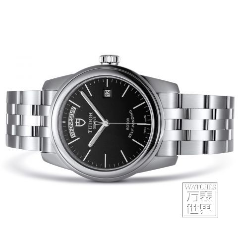 什么手表品牌好又不贵 高性价比手表品牌大盘点