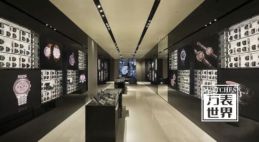 香港买手表要交税吗?香港买手表攻略