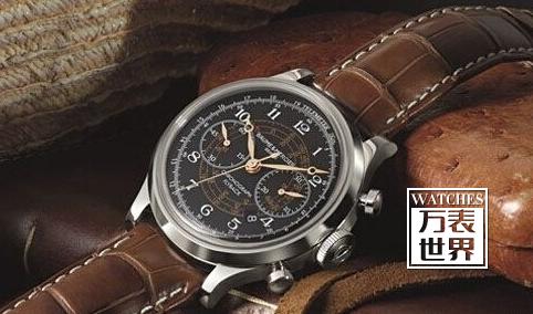 手表表链怎么清洗  方法一:将表带拆卸下来