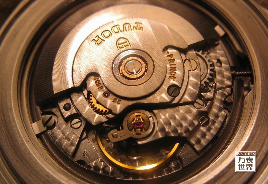 ETA机芯是什么意思?图说eta机芯档次及型号,等级如何区分?