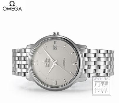 胳膊细戴手表好看吗?胳膊细适合戴什么手表