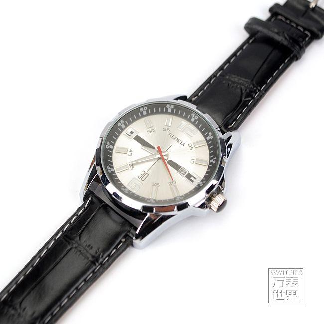 手表皮带怎么拆?手表表带拆卸大全