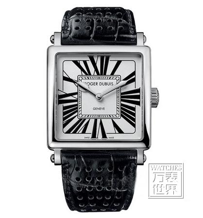 手表消磁多少钱 手表消磁有什么方法