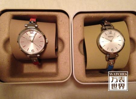 美国买手表便宜吗?美国买手表比国内便宜多少