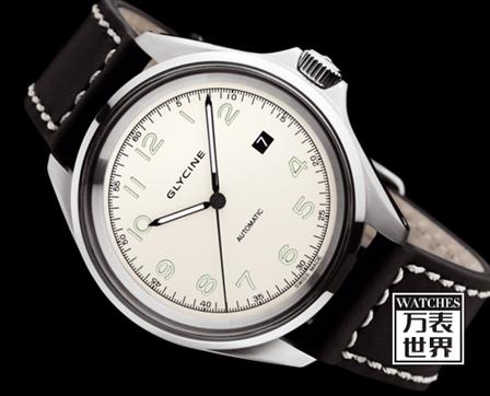 典当行手表价格,典当行手表好不好
