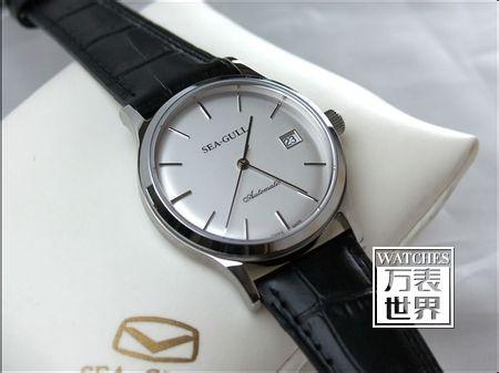 手表国产机芯有几种?国产手表机芯有哪些?